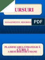 Cursul 3 Planif.strategica