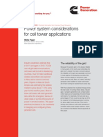 PT 9019 Cell Tower Applications En