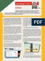 MIA - 10-12-2009.pdf
