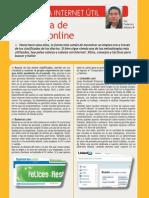 MIA - 17-12-2009.pdf