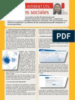MIA - 22-10-2009.pdf
