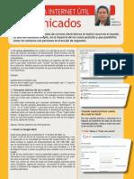 MIA - 24-09-2009.pdf