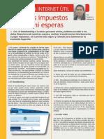 MIA - 24-12-2009.pdf