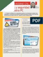 MIA - 26-11-2009.pdf