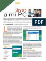 MIA - 31-01-2010.pdf