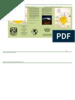 Plan Operativo Popocatepetl 2