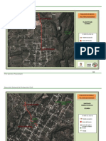 Plan Operativo Popocatepetl 4