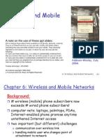 computernetworkingkurosech6-091011002720-phpapp02