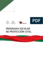 PEPC Completo 2013