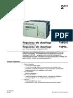 RVP351_Fiche_produit_fr.pdf