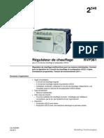 RVP361_Fiche_produit_fr.pdf