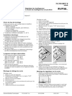 RVP361_Instructions_d_installation_fr.pdf