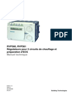 RVP361_Manuel_technique_fr.pdf