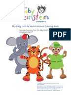1376427929 further baby einstein coloring book all 20 pages on baby einstein coloring book as well as baby einstein coloring book all 20 pages activities pinterest on baby einstein coloring book in addition baby einstein coloring book all 20 pages activities pinterest on baby einstein coloring book along with baby einstein coloring book all 20 pages activities pinterest on baby einstein coloring book