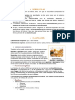 Biomoleculas Sub..