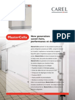 Carel-MastercellaCarel.pdf