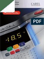 Carel-MastercellaB.pdf