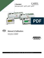 Carel-Centrale frigorifique automate-pCO.pdf