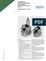 Dungs MB-LE ZRDLE doc v2.pdf