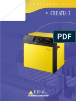 Ideal Standart Creatis 3 doc commerciale.pdf