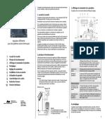 Régulateur solaire STR1_fr.pdf