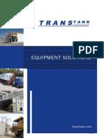 2009JuneTranstankEquipmentSolutionsBrochure