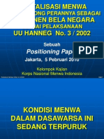Revitalisasi+Menwa+-+Paparan+5+Peb+2010