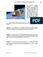 8Mod6Prob4.pdf
