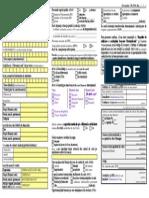 Cerere Card Victoria Formular CB-F01 (CONT de CARD) V1 - Copy