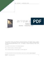 Arroway Textures - Stone Volume One