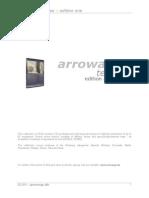 Arroway Textures - Edition One
