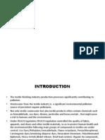 Fgf Ppt Presentation
