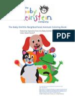 Baby Einstein 2