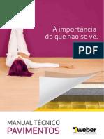 10687 Brochura Pavimento Final