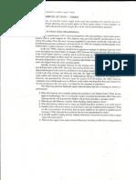 Case Studies of Supply Chain Management.pdf