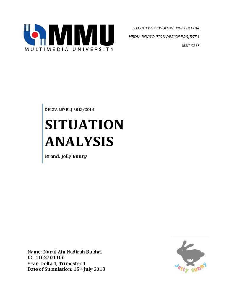 charles and keith swot analysis