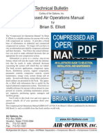 Compressed Air Book