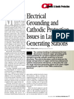 7-Electrical Grounding and Cathodic Protection Issues112001