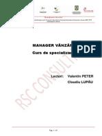 Modul 2_Manager Vanzari_suport de Curs