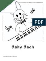 Baby Einstein 3