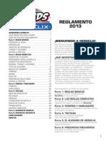 reglamento-heroclix-2013
