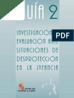 Guía 2 castilla y leon.pdf
