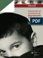 Manual de intervención en casos de desprotección infantil.pdf