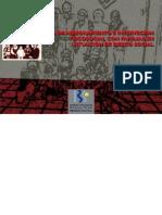 Guia intervencio psicologica en servicios sociales comunitarios.pdf