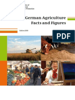 German Agriculture