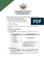109_Sipenmaru Jalur Umum Reguler on-Line