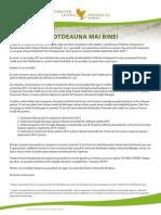 modificari_politicile_companiei_2014