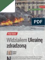 Widziałem Ukrainę zdradzoną.pdf