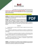 carta violacion de patente.pdf