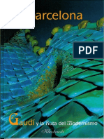 Barcelona - Gaudi Y La Ruta Del Modernismo.pdf